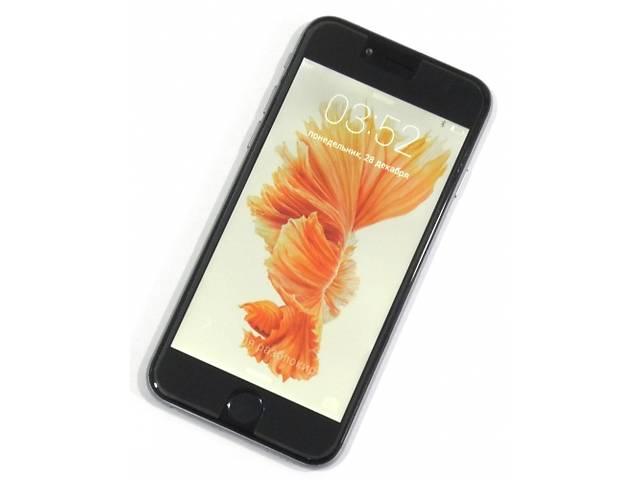 бу Мобильный телефон iPhone 6s (2 гб ОЗУ,камера 8 мп) в Киеве