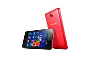 Новые Смартфоны Lenovo Lenovo A2010