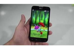 б/у Смартфоны LG LG L70 D325