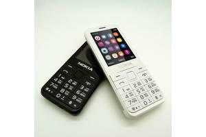 Новые Недорогие китайские мобильные Nokia Nokia 230