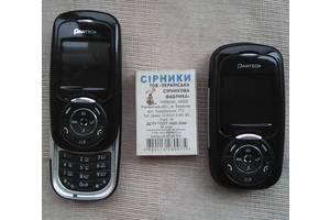 б/у Мобильные для девушек Pantech