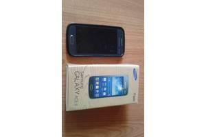 б/у Samsung