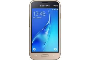 Новые Смартфоны Samsung Samsung Galaxy J1 Mini SM-J105H