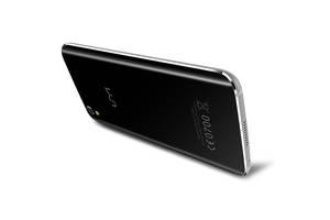Новые Сенсорные мобильные телефоны Umi