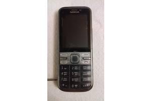 б/у Мобильные телефоны, смартфоны Nokia Nokia C5