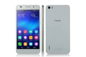 Новые Недорогие китайские мобильные Huawei