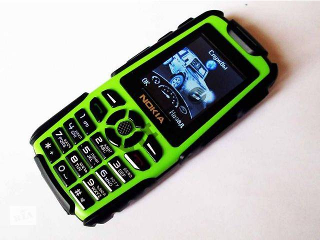 Смартфоны Nokia в интернет магазине купить мобильный