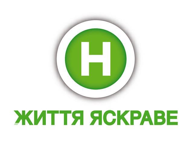 Модель для ТВ шоу (новый канал)- объявление о продаже  в Киеве