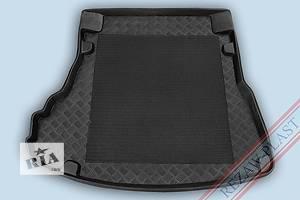 Новые Ковры багажника A4