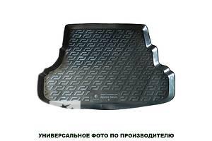 Новые Ковры багажника Pathfinder