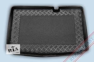 Новые Ковры багажника B-Max