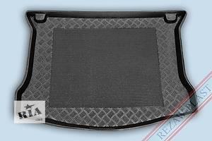 Новые Ковры багажника Kuga
