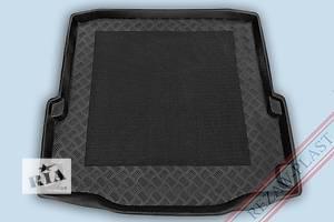 Новые Ковры багажника SuperB