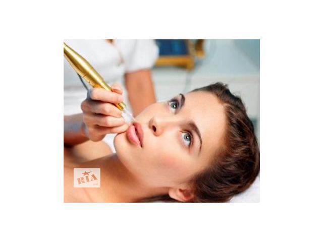 купить бу Модели на перманентный макияж, татуаж 6D  в Киеве