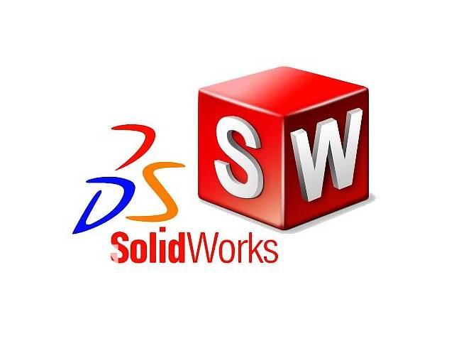 Моделирование и чертежи в Solidworks, AutoCAD. Дешево!- объявление о продаже   в Украине