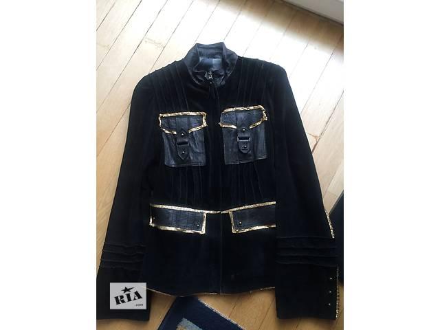 продам Модная куртка бу в Киеве