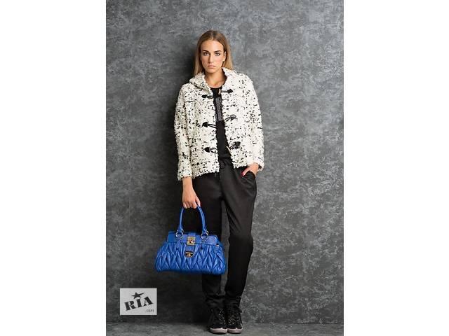 продам Модная одежда для женщин Sarah Chole оптом! бу в Киеве