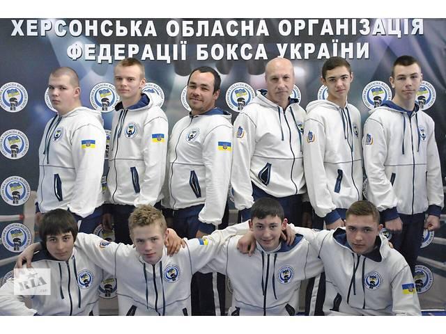 бу  Modnix - все виды швейных услуг  в Украине