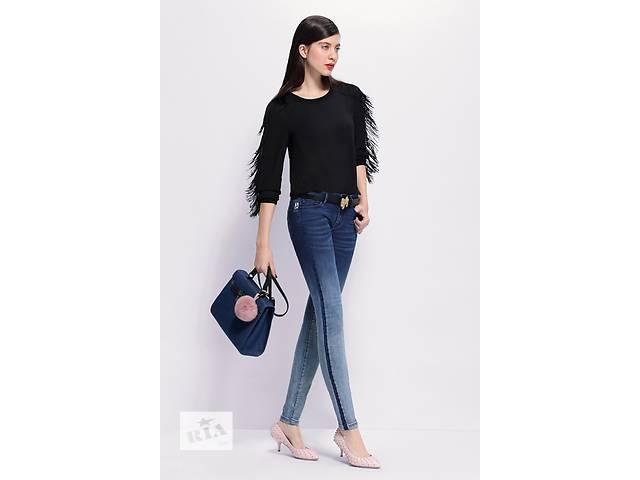 купить бу Модные итальянские джинсы Miss Sixty оптом! в Киеве