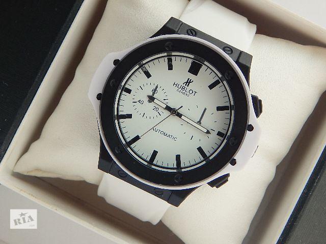 продам Модные женские часы Hublot по супер цене бу в Харькове