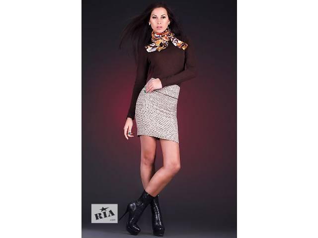 фотки красивых юбок и кофт: