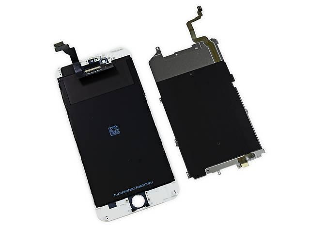 бу Модуль iPhone 6 (4.7): дисплей + тачскрин (сенсор) в Бердичеве