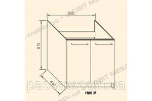 Мебель для кухни