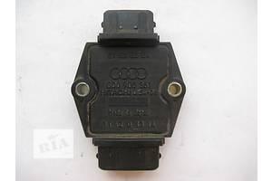 Комутатор запалювання Audi