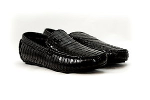 Новые Мужские кроссы