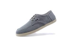 Новые Мужская обувь Lacoste