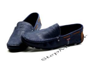 Мужская обувь Levis