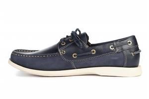 Мужская обувь Timberland