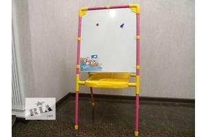 Развивающие игры для детей новый Детские наборы для творчества