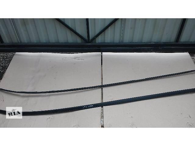 бу Молдинг крыши для легкового авто Chevrolet Lacetti в Тернополе
