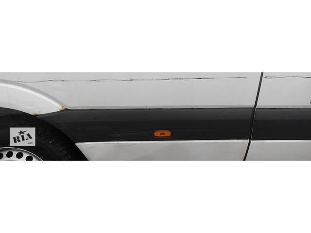 продам Молдинг кузова Фольксваген Крафтер Volkswagen Crafter 2006-10гг. бу в Ровно