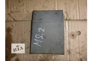 б/у Молдинги стойки Sprinter 313