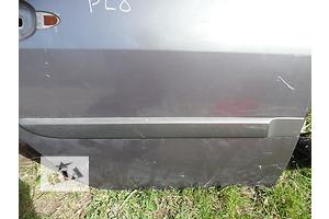 б/у Молдинг двери Renault Megane