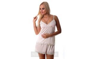 Женские пижамы MiaNaGreen
