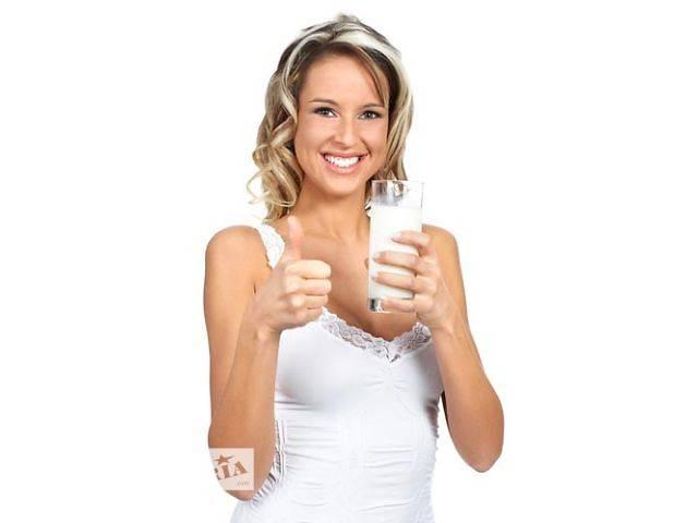 Молочный гриб- объявление о продаже  в Одессе