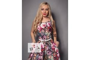продам Жіночий одяг в Києві новый Хмельницький