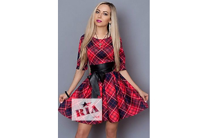 Жіночий одяг - объявление о продаже