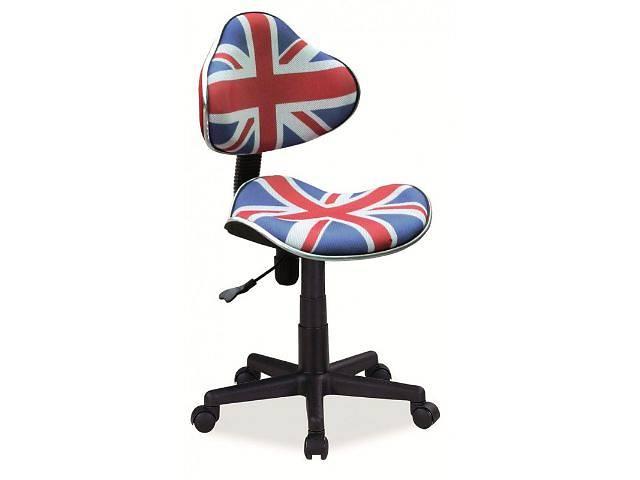 бу Молодежное кресло Q-G2 от польской фирмы Signal в Червонограде
