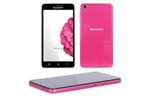 Новые Мобильные для девушек Lenovo