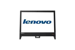 Моноблоки Lenovo