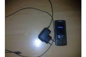 Моноблоки Samsung