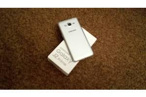 б/в Смартфоны Samsung