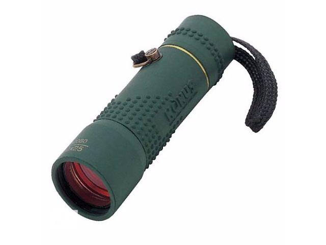 Монокуляр Konusmall SA 10x25 с рубиновым покрытием оптики новый в наличии- объявление о продаже  в Днепре (Днепропетровске)