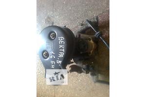 Моноинжекторы Opel Vectra B