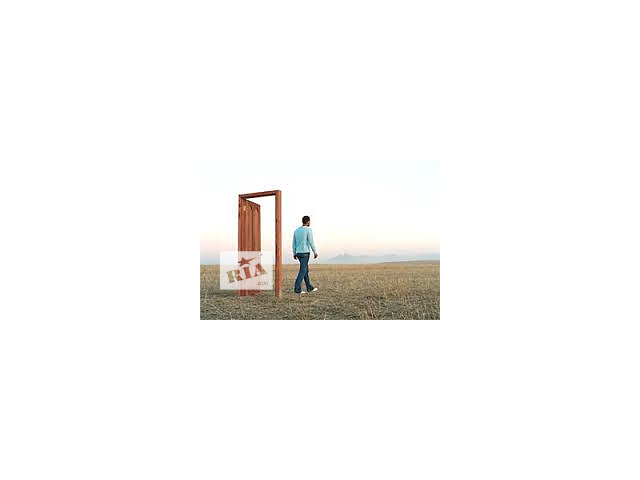 Монтаж установка дверей- объявление о продаже  в Киеве