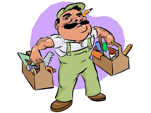 купить бу Монтаж и подключение водонагревателя в Севастополе